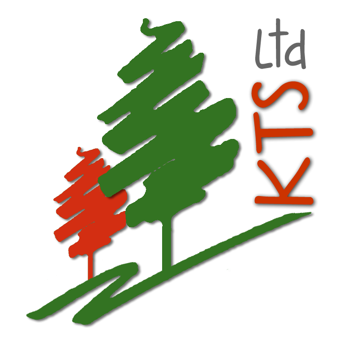 Knowle Tree Services